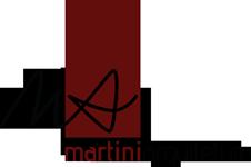 Martini Arquitetura